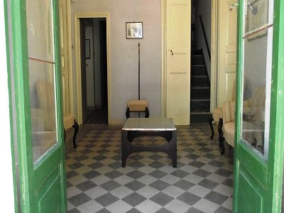 Image 14   Historica Villa 137317