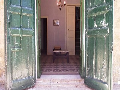 Image 15   Historica Villa 137317