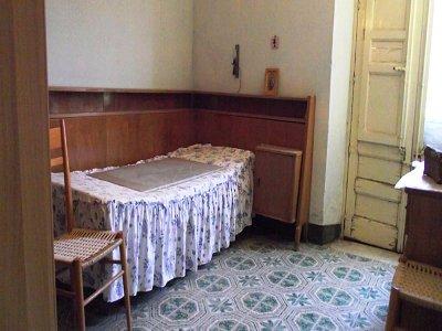Image 16   Historica Villa 137317