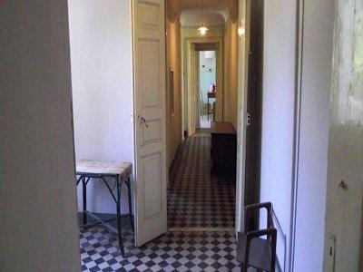 Image 17   Historica Villa 137317
