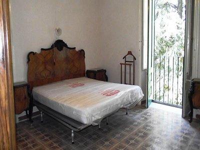 Image 18   Historica Villa 137317