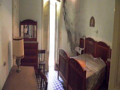 Image 19   Historica Villa 137317