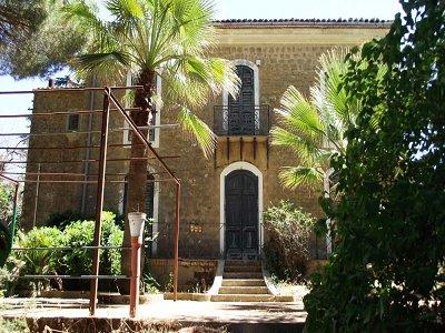 Image 2   Historica Villa 137317