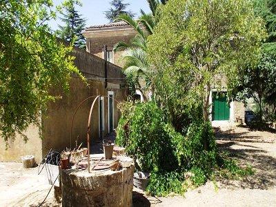 Image 4   Historica Villa 137317