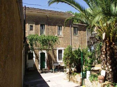 Image 5   Historica Villa 137317