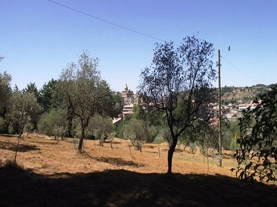 Image 7   Historica Villa 137317