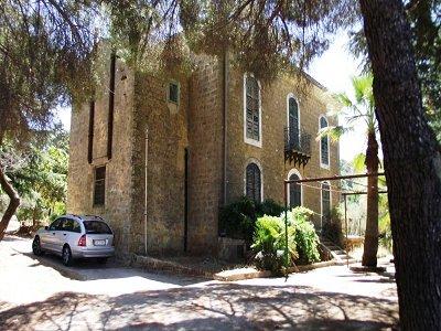 Image 8   Historica Villa 137317
