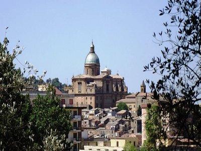Image 9   Historica Villa 137317