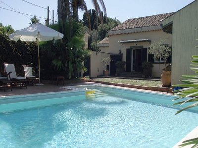 Image 11 | 5 bedroom villa for sale with 1,000m2 of land, Catania, Sicily 137332