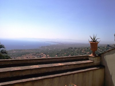 Image 12 | 5 bedroom villa for sale with 1,000m2 of land, Catania, Sicily 137332
