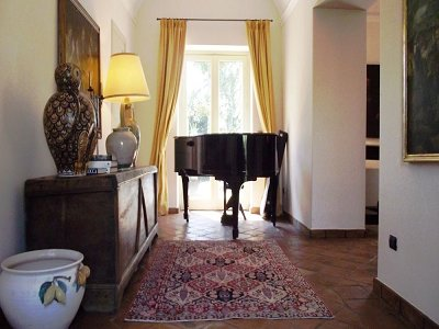 Image 13 | 5 bedroom villa for sale with 1,000m2 of land, Catania, Sicily 137332