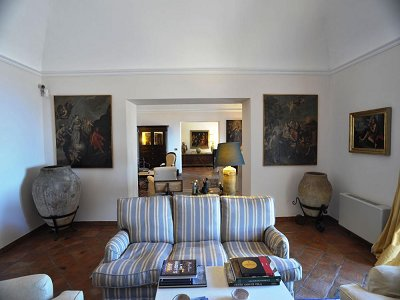 Image 15 | 5 bedroom villa for sale with 1,000m2 of land, Catania, Sicily 137332
