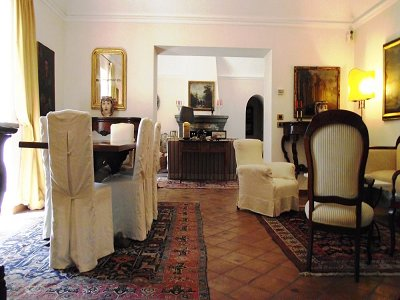 Image 16 | 5 bedroom villa for sale with 1,000m2 of land, Catania, Sicily 137332