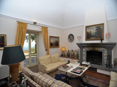 Image 17 | 5 bedroom villa for sale with 1,000m2 of land, Catania, Sicily 137332