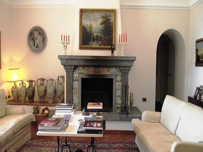 Image 18 | 5 bedroom villa for sale with 1,000m2 of land, Catania, Sicily 137332