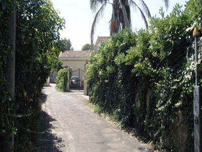 Image 2 | 5 bedroom villa for sale with 1,000m2 of land, Catania, Sicily 137332