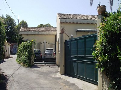 Image 3 | 5 bedroom villa for sale with 1,000m2 of land, Catania, Sicily 137332