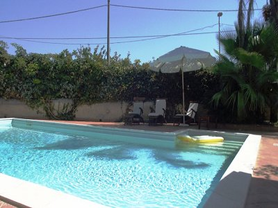 Image 5 | 5 bedroom villa for sale with 1,000m2 of land, Catania, Sicily 137332