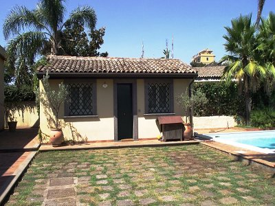 Image 6 | 5 bedroom villa for sale with 1,000m2 of land, Catania, Sicily 137332
