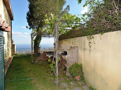 Image 8 | 5 bedroom villa for sale with 1,000m2 of land, Catania, Sicily 137332