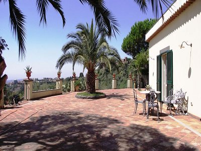 Image 9 | 5 bedroom villa for sale with 1,000m2 of land, Catania, Sicily 137332