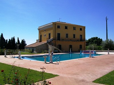 6 bedroom villa for sale, Giarre, Sicily, Italian Islands