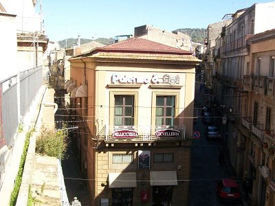 Commercial Property for sale, Piazza Armerina, Enna, Sicily