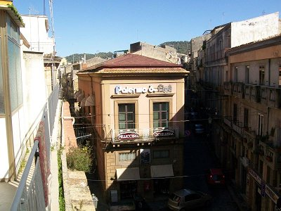 Image 2 | Commercial Property for sale with 160m2 of land, Piazza Armerina, Enna, Sicily 137346