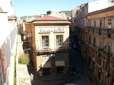 Image 3 | Commercial Property for sale with 160m2 of land, Piazza Armerina, Enna, Sicily 137346