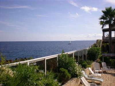 Property For Sale In St Raphael France