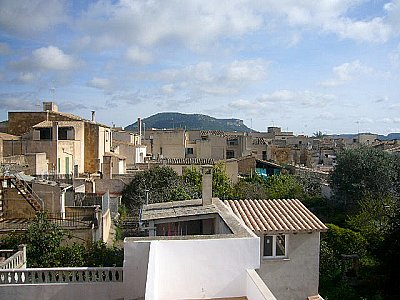 Image 1 | 3 bedroom house for sale, Llucmajor, Mallorca 137883