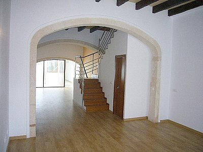 Image 3 | 3 bedroom house for sale, Llucmajor, Mallorca 137883