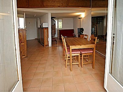 2 bedroom apartment for sale, Port Grimaud, French Riviera