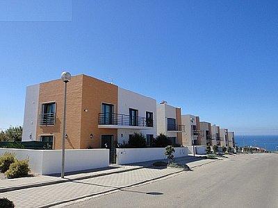 4 bedroom villa for sale, Atalaia, Lourinha, Lisbon District, Costa de Prata Silver Coast