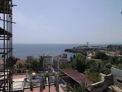 Image 2 | 2 bedroom apartment for sale, Catania, Sicily 138106