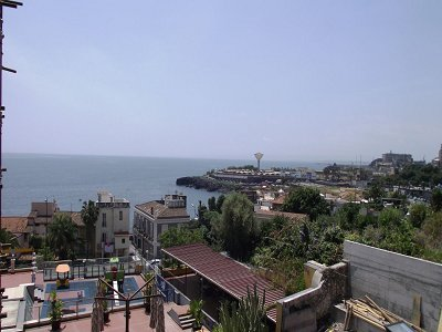 Image 5 | 2 bedroom apartment for sale, Catania, Sicily 138106