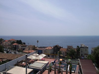 Image 6 | 2 bedroom apartment for sale, Catania, Sicily 138106