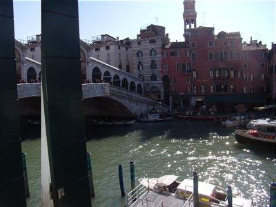 Image 2 | 2 bedroom apartment for sale, Venice, Veneto 138108