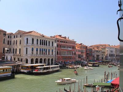 Image 3 | 2 bedroom apartment for sale, Venice, Veneto 138108