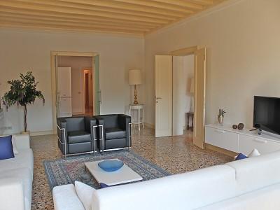 Image 4 | 2 bedroom apartment for sale, Venice, Veneto 138108