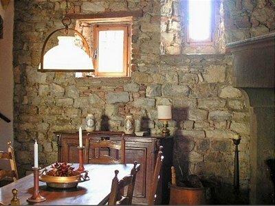 Image 10 | Historical Wine Estate & Manor House 138369