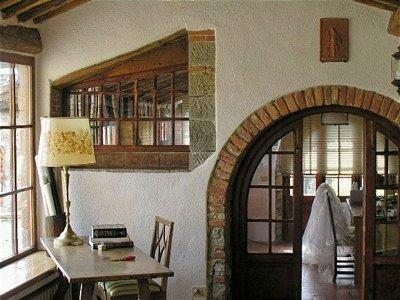 Image 12 | Historical Wine Estate & Manor House 138369