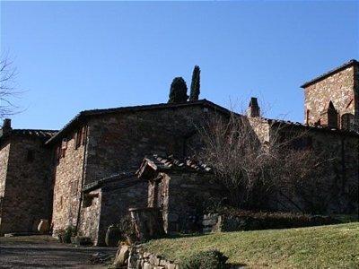 Image 13 | Historical Wine Estate & Manor House 138369