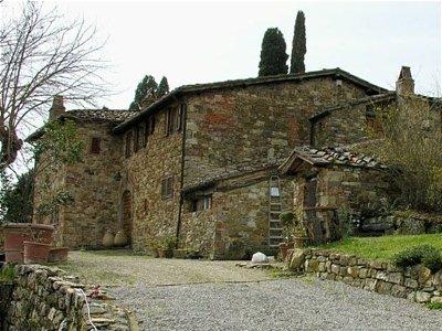 Image 14 | Historical Wine Estate & Manor House 138369