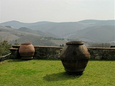 Image 15 | Historical Wine Estate & Manor House 138369