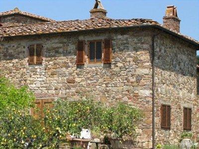 Image 2 | Historical Wine Estate & Manor House 138369