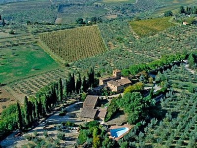 Image 3 | Historical Wine Estate & Manor House 138369