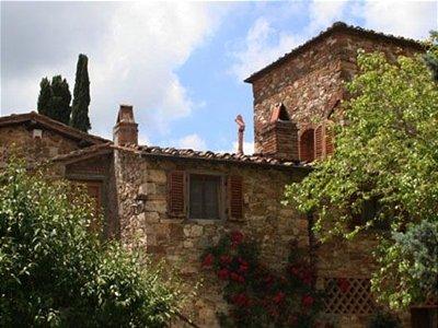 Image 4 | Historical Wine Estate & Manor House 138369
