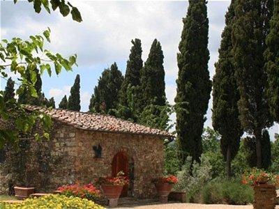 Image 6 | Historical Wine Estate & Manor House 138369