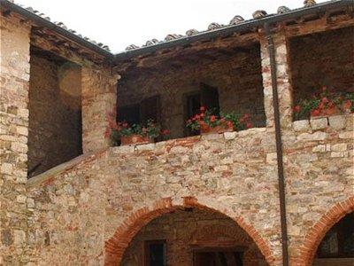 Image 8 | Historical Wine Estate & Manor House 138369